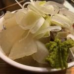 串かつでんがな - dengana:料理