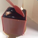 63218909 - 全部チョコレート