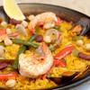 スペイン料理バカラオ亭 - 料理写真: