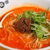 『陳麻家の坦々麺』