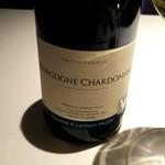 ヴァリノール - 白ワイン