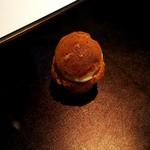 ヴァリノール - 小菓子