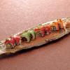 ロール寿司盛り合わせ
