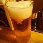 63245804 - 生ビール