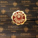 デメル -