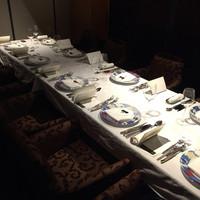 SAMURAI dos Premium Steak House-