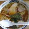 とらや分店 伏龍 - 料理写真: