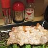 居酒屋 雪花菜 - 料理写真:豚バラ串 おいしい