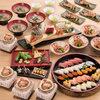 築地日本海 - 料理写真: