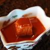 うりずん - 料理写真: