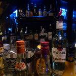 海の家ダイニング - 酒の種類が多い