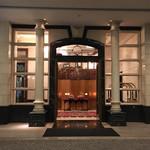 63270697 - 2017年2月。ホテル ラ・スイート神戸ハーバーランド