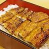 Yoshidukaunagiya - 料理写真:特 うなぎ丼