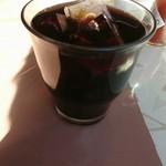 63314718 - アイスコーヒー