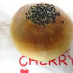 チェリー - あんパン