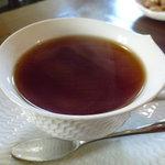 6332594 - ☆紅茶でホッと一息つけます(*^。^*)☆