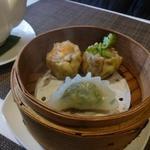 施家菜 - 香港式飲茶
