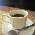 環月 - コーヒー