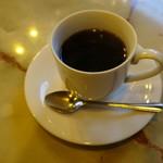 珈琲 シーボン - コーヒー(17-03)