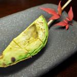 炭火串焼き 田樹 -