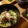 北海茶漬け ぽっぽ - 料理写真:牛しぐれ茶漬けイメージ