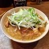 Motsuyakikouta - 料理写真:煮込みハーフ