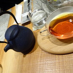 63347221 - 紅茶