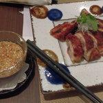 HAMA SYOU - 中國菜 浜正(芦屋)