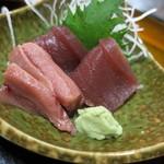 千代寿司 -
