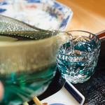 63364594 - 日本酒