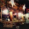 ペパーミントカフェ   - 内観写真: