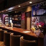 Lounge Bar B.B -