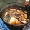 じゅう廣 - 料理写真:肉どうふ