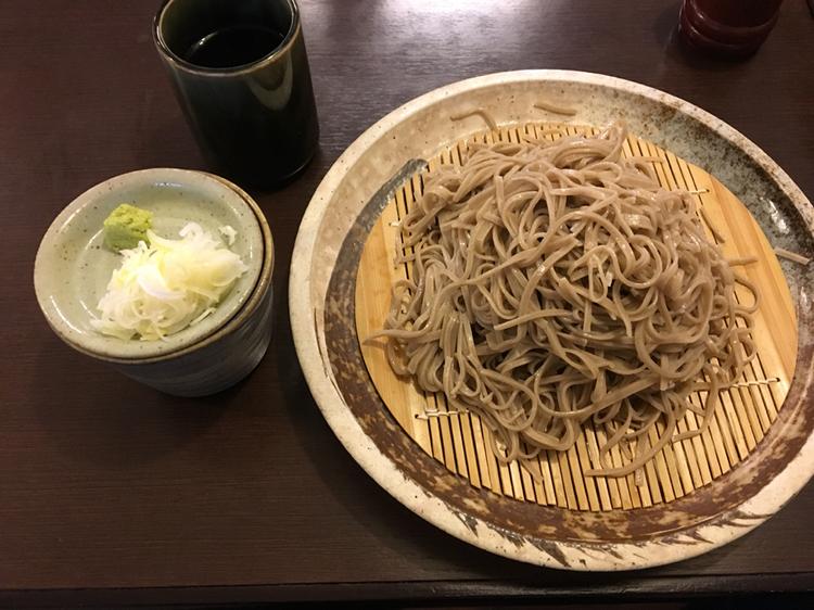 狸茶屋 name=