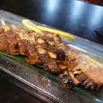 大阪食酒 リエカオ -