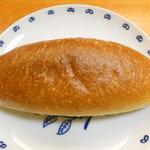 6338422 - 米粉ドッグパン