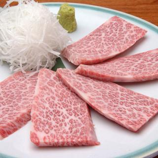 おいしいお肉をみんなでわいわい♪焼肉でご宴会をどうぞ!