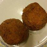 稲石食肉センター - 料理写真: