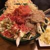 くろべこ - 料理写真: