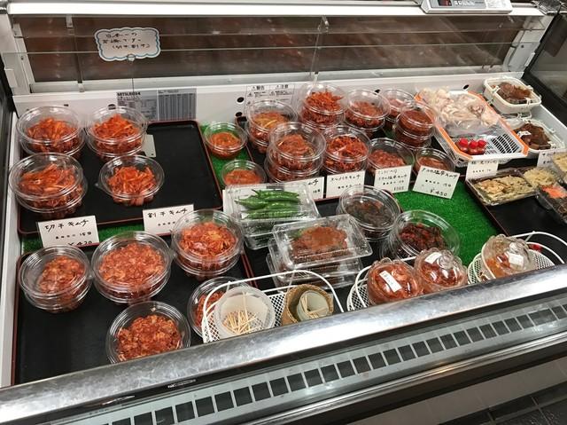 旬鮮魚菜 くじら>