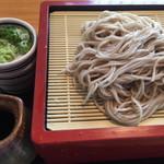 京都高台寺 天風 - 料理写真: