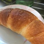 グラーノグラーノ - 料理写真: