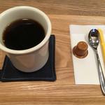 CAFÉ umie -