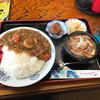 山田商店 - 料理写真: