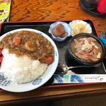山田商店 -