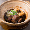和食 酒肴 まさむら - 料理写真: