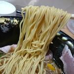 63404739 - 麺リフト