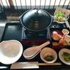 京源 - 料理写真:花ごよみ