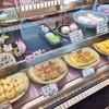 とらや和菓子処 - 料理写真: