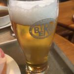 63419572 - 生ビール
